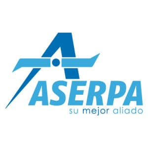 Aserpa